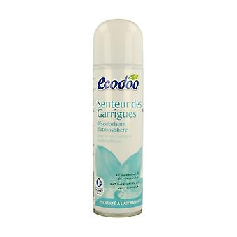Deodorant scent of scrubland 335 ml