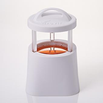 Taschenlampe - Anti-Mücken-Lampe - Truvii (Kopie)