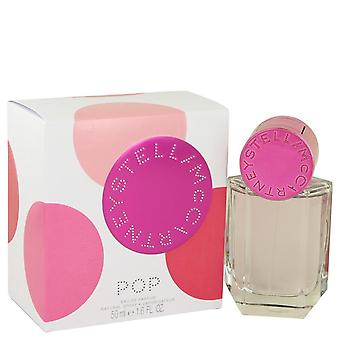 Stella Pop Eau De Parfum Spray Af Stella McCartney 1,7 ounce Eau De Parfum Spray