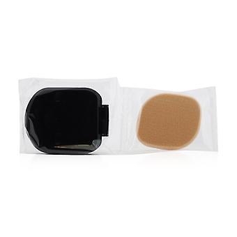 Shiseido Advanced Hydro Liquid Compact Foundation SPF10 Refill - B60 Natural Deep Beige 12g/0.42oz