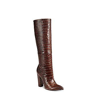 Aldo | Ibilia Tall Leather Boots
