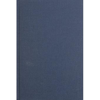 The Point of Honor by Joseph Conrad - Fiction - Literary - Historical