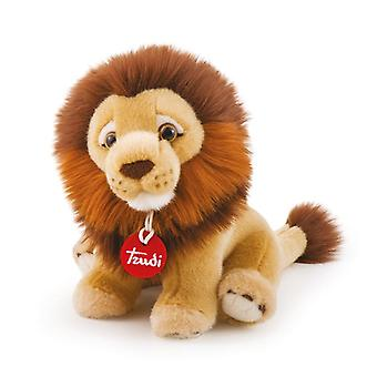 Trudi lion narciso s plush