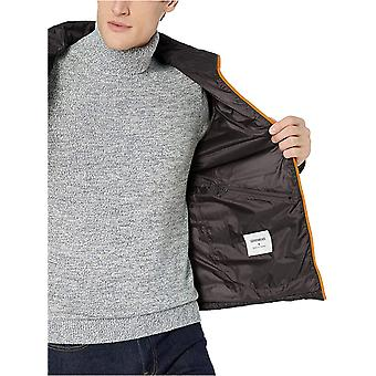 Marque - Goodthreads Men's Down Puffer Jacket