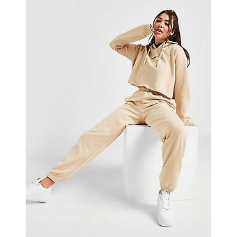 New Supply & Demand Women's Gothic Joggers from JD Outlet Brown
