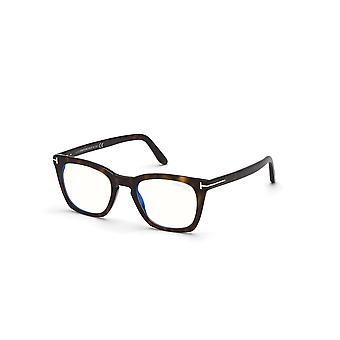Tom Ford TF5736-B 052 Óculos Escuros de Havana