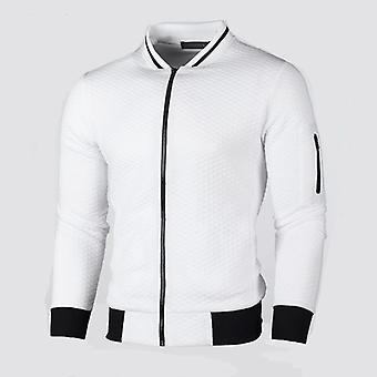 Windproof Warm Riding Coat Sweatshirts Outdoor Sport Jacket