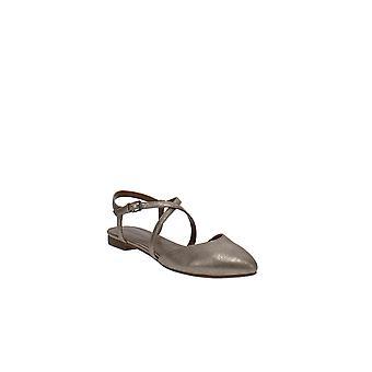 Indigo Rd. | Genetic Pointed-Toe Flats