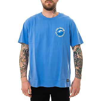 T-shirt homme levi's skate graphic ss tee 34201-0046