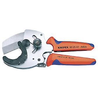 67102 Knipex Rohrschneider