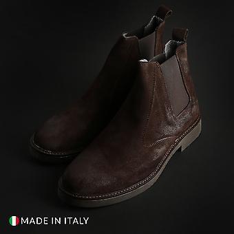 Duca di morrone - 100cosovaro_cam - calzado hombre