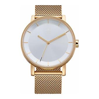 Adidas District M1 Z043034 Men's Watch