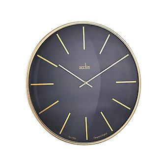 Wall clock Acctim -LUXE- - 29433