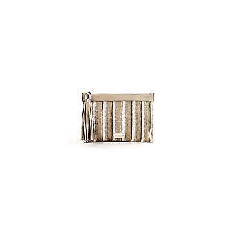 DON ALGOD N 0KV2921018, Bolso de mano white women's handbag
