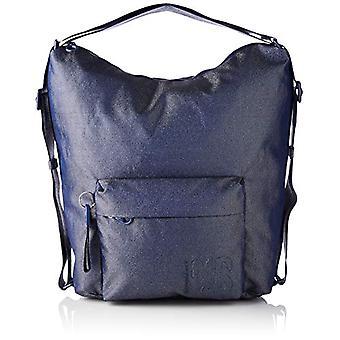 Mandarin Duck MD 20 Lux, Women's Bag, Navy, One Size(2)