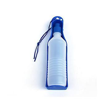 الحيوانات الأليفة السلطانية البلاستيك، جرو، القط الغذاء مياه الشرب طبق التغذية، ولوازم التغذية،