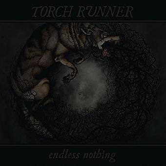 Torch Runner - Endless Nothing [Vinyl] USA import