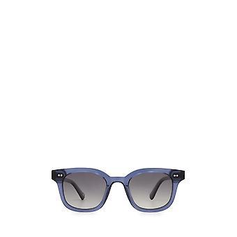 Chimi 02 blue unisex sunglasses
