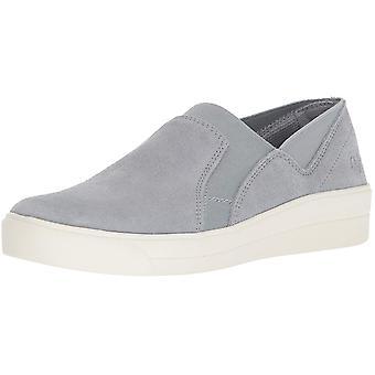 Ryka Women's Verve Sneaker