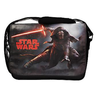 Kylo Lightsaber (Star Wars) Mailbag