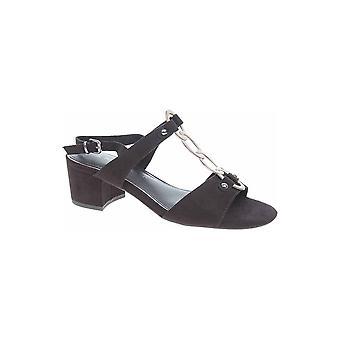 Marco Tozzi 22831220 222831222001 zapatos universales de verano para mujer