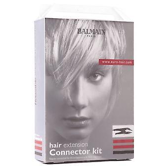 Balmain Hair Extension Connector Kit
