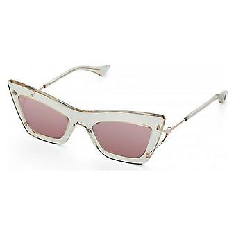 Ladies' Solbriller Dita DTS507-53-03 (Ø 53 mm)