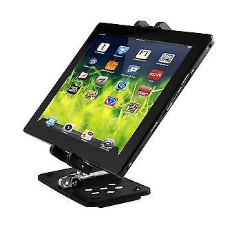 Universal einstellbare Metall Clip Handy Tablet Halterung für Dji Mavic Pro