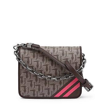 Trussardi VANIGLIA75B0048399B261 dagligdags kvinder håndtasker