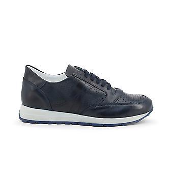 Duca di Morrone - Sneakers Homme 405_CRUST