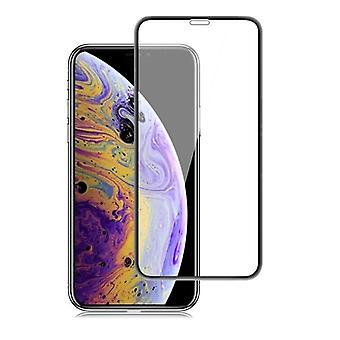 iCoverCase | iPhone 11 Pro Max | Protecteur d'écran complet