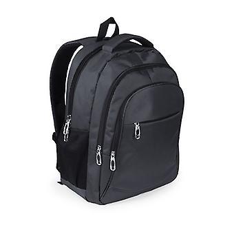 """حقيبة كمبيوتر محمول (15"""") 144591"""