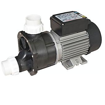 DXD 312E 0.90kW 1.2HP Water Pump for Hot Tub | Spa | Whirlpool Bath | Pool
