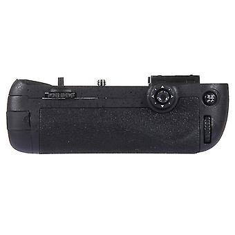 Camera Grips PULUZ Vertical Camera Battery Grip for Nikon D7100/D7200 Digital SLR Camera