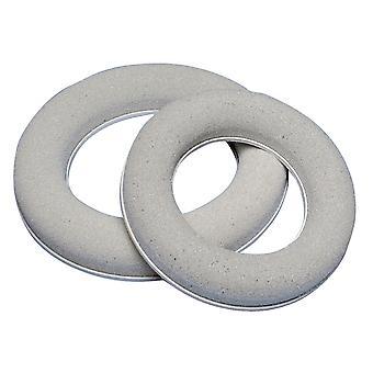 20cm Dry Oasis Ring of Krans met draagvlak voor bloemist Ambachten
