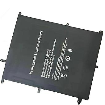 Stonering High-quality 5000mah Th140a Battery Hw-3487265 With 8lines  For Bben