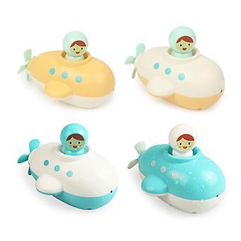 Baby Bath Zabawki Prysznic Wanna Zabawka Pływanie Woda Zabawki