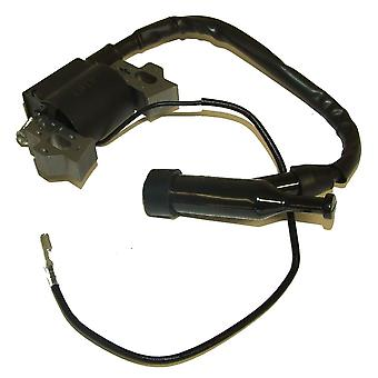 IGNITION COIL 30500-ZE1-033
