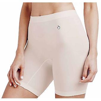 Jockey Womens Skimmies mikrofiber underkläder Slipshort 2109