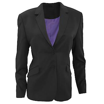 Brook Taverner Womens/Ladies Hebe Formal Suit Jacket