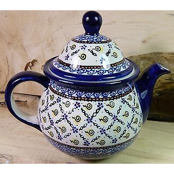 Thé / 1,7 l, ↑21, 5 cm, pot de café, tradition 18, BSN 1774