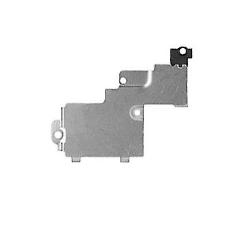 Replacement For iPhone 4S - Top Connector EMI Shield