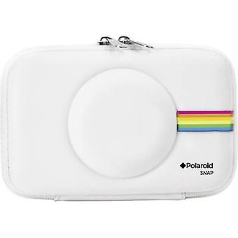 Polaroid EVA-Case Camera cover White