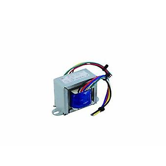 Omnitronic ELA-T20 PA transformer 20 W