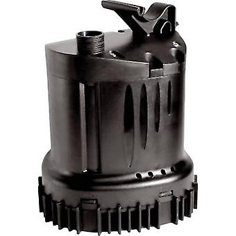 Submersible Pump DW5500