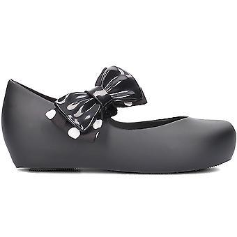 Melissa Ultragirl Minnie 3237701003 universal summer kids shoes