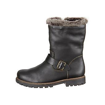Remonte D748101 universal winter women shoes