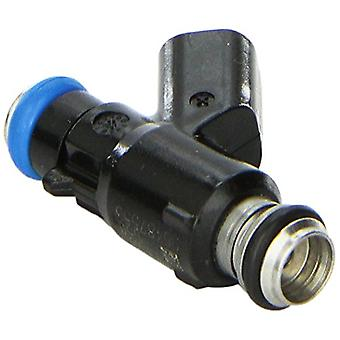 GB Remanufacturing 832-11197 Fuel Injector