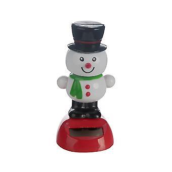 Puckator Snowman Jingle Jiver