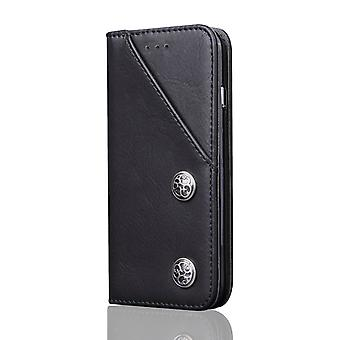 Wallet Case - Iphone X / XS